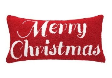 custom Christmas Pillows wholesale manufacturer and supplier in China