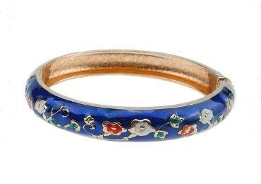 Cloisonne Bracelet manufacturer and supplier in China