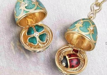Cloisonne Jewel Pendants manufacturer and supplier in China