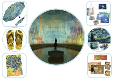 Collectible Art Souvenir Gifts manufacturer and supplier in China