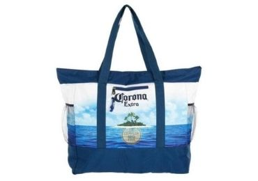 custom Corona Advertising Bag wholesale manufacturer and supplier in China