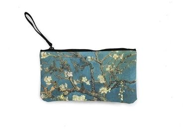 custom Cosmetic bag wholesale manufacturer and supplier in China