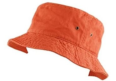 custom Cotton Hat wholesale manufacturer and supplier in China