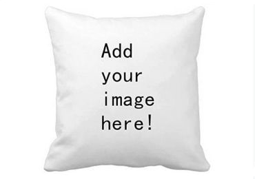 Cotton Pillow manufacturer and supplier in China
