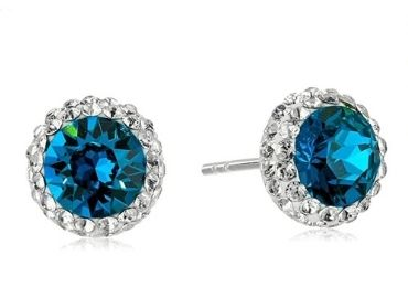 Crystal Studs wholesale manufacturer and supplier in China