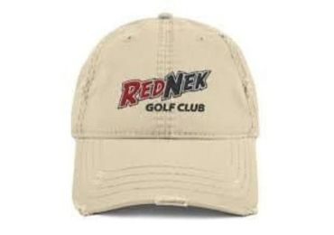 custom Distressed Hat wholesale manufacturer and supplier in China