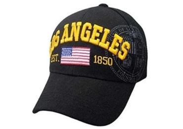 custom Embroidery Hat wholesale manufacturer and supplier in China