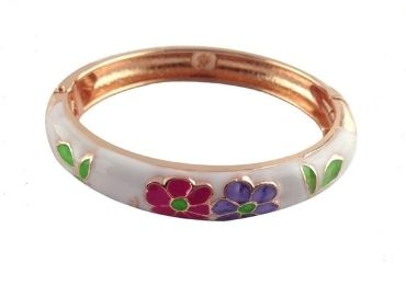 Enamel Bangles manufacturer and supplier in China