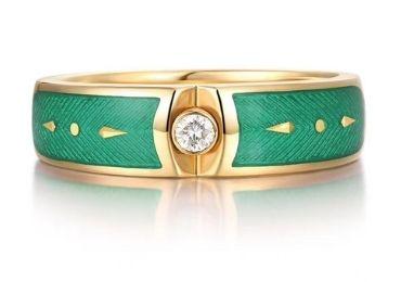 Enamel Jewel Bracelet manufacturer and supplier in China