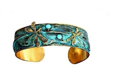Enamel Jewelry Bangles manufacturer and supplier in China