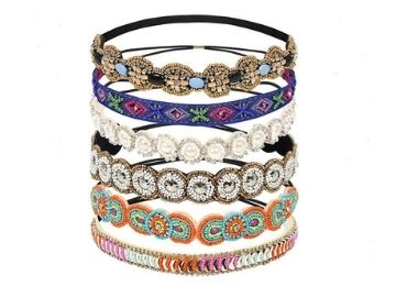 Etsy Headband manufacturer and supplier in China