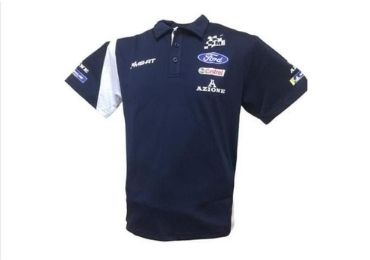 custom Event Promo Shirts wholesale manufacturer and supplier in China
