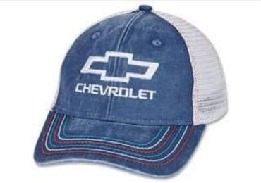 custom Events Hat wholesale manufacturer and supplier in China