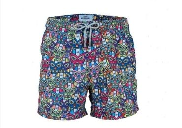 custom Fabric Men Pants wholesale manufacturer and supplier in China