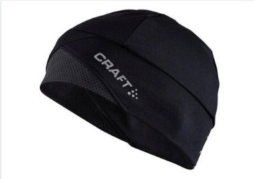 custom Fleece Hat wholesale manufacturer and supplier in China