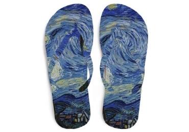 custom Foam Slipper wholesale manufacturer and supplier in China