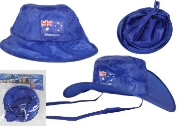 custom Folding Sun Hat wholesale manufacturer and supplier in China