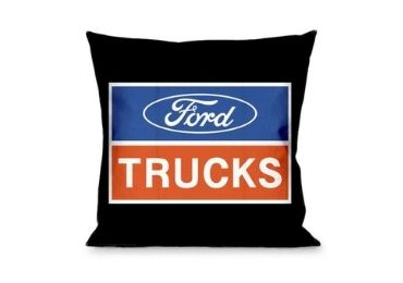 custom Ford Advertising Pillow wholesale manufacturer and supplier in China