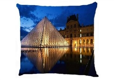 France Pillow manufacturer and supplier in China