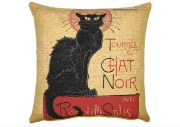 custom France Souvenir Pillows wholesale manufacturer and supplier in China