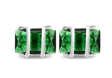 Gemstone Cufflinks manufacturer and supplier in China