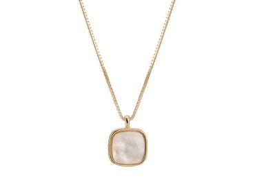 Gemstone Necklace manufacturer and supplier in China