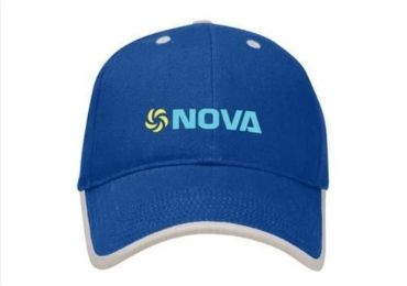 custom Gift Hat wholesale manufacturer and supplier in China