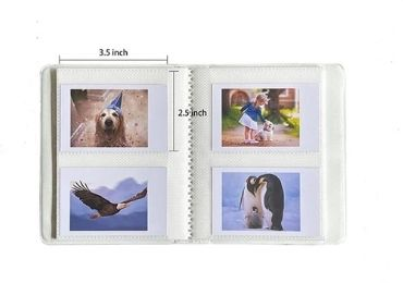 Gift Souvenir Photo Album manufacturer and supplier in China