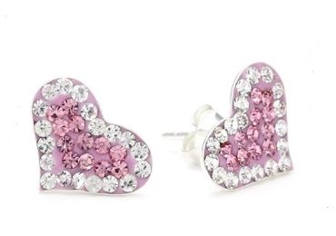 Girl Gift Studs manufacturer and supplier in China