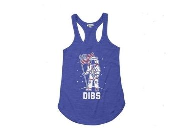 custom Girl Sunmmer Tank Top wholesale manufacturer and supplier in China