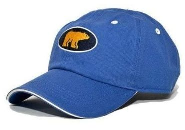 custom Golf Hat wholesale manufacturer and supplier in China
