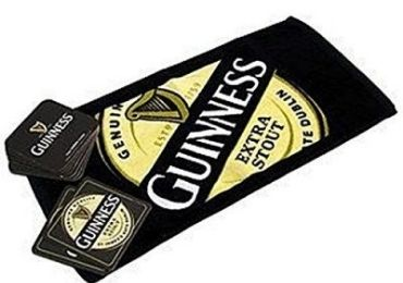 custom Guinness Placemat wholesale manufacturer and supplier in China