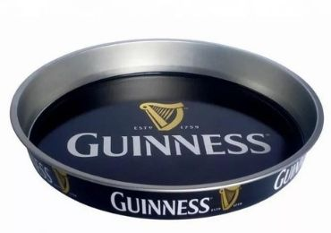 custom Guinness Tray wholesale manufacturer and supplier in China