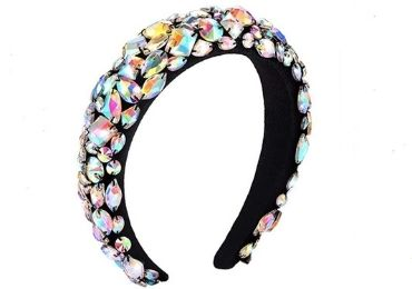Handmade Headband manufacturer and supplier in China