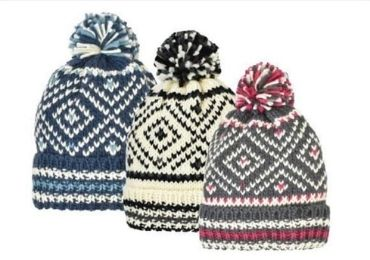 custom Jacquard Hat wholesale manufacturer and supplier in China
