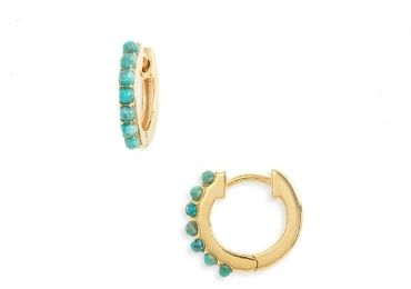 Jade Studs manufacturer and supplier in China