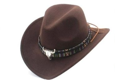 custom Jazz Hat wholesale manufacturer and supplier in China