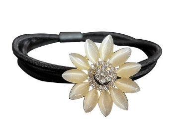 Jewel Headband manufacturer and supplier in China