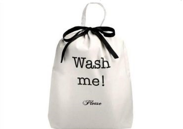 Laundry Bag manufacturer and supplier in China