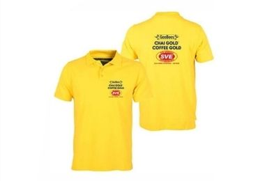 custom Logo Printing Shirts wholesale manufacturer and supplier in China