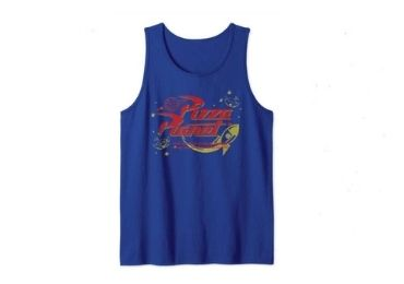 custom Logo Tank Top wholesale manufacturer and supplier in China