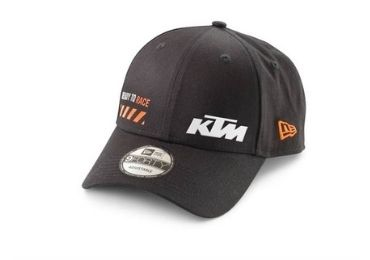 custom Men Hat wholesale manufacturer and supplier in China