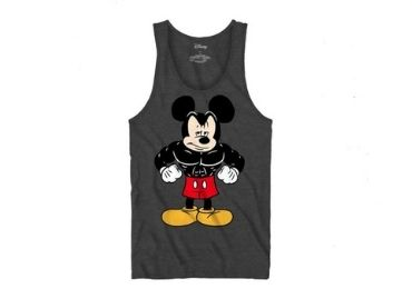 custom Men Tank Tops wholesale manufacturer and supplier in China