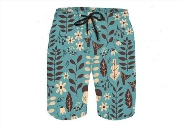 custom Mesh Lining Shorts wholesale manufacturer and supplier in China