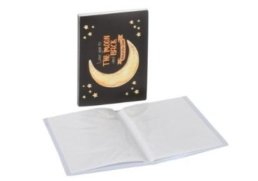 custom PP Photo Album wholesale manufacturer and supplier in China