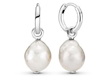 Pearl Earrings wholesale manufacturer and supplier in China