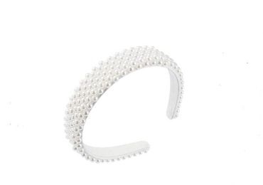 Pearl Headband manufacturer and supplier in China