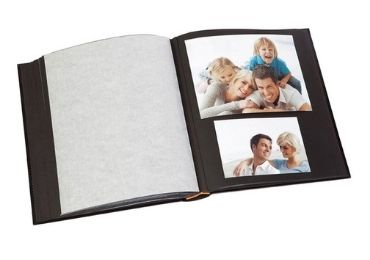 Plastic Souvenir Photo Album manufacturer and supplier in China