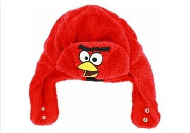 custom Plush Hat wholesale manufacturer and supplier in China