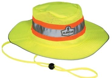 custom Polyester Hat wholesale manufacturer and supplier in China
